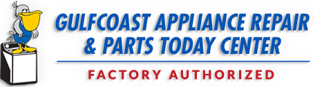 Service, repair and genuine factory replacement parts.